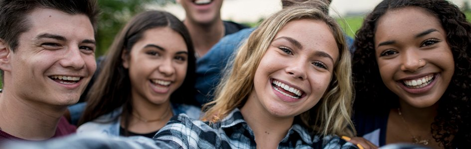 """Study: Moral Relativism the """"Majority Opinion"""" of Gen Z"""