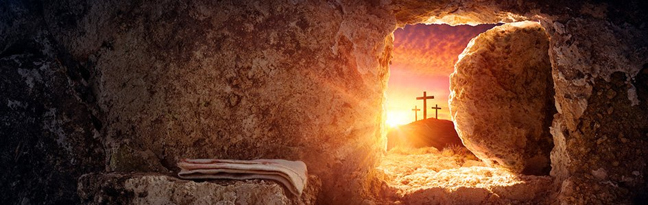 Nazareth Inscription Study Debunks Evidence for Christ's Resurrection?