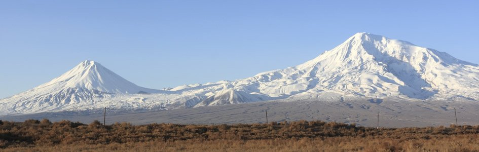 Is the Wood Recently Found on Mt. Ararat from the Ark?