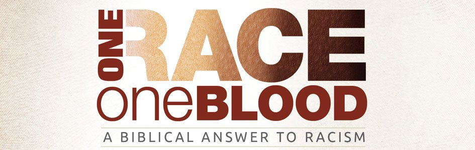 One Race, One Blood Curriculum Resources