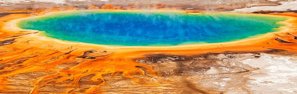 Can Natural Processes Explain the Origin of Life?