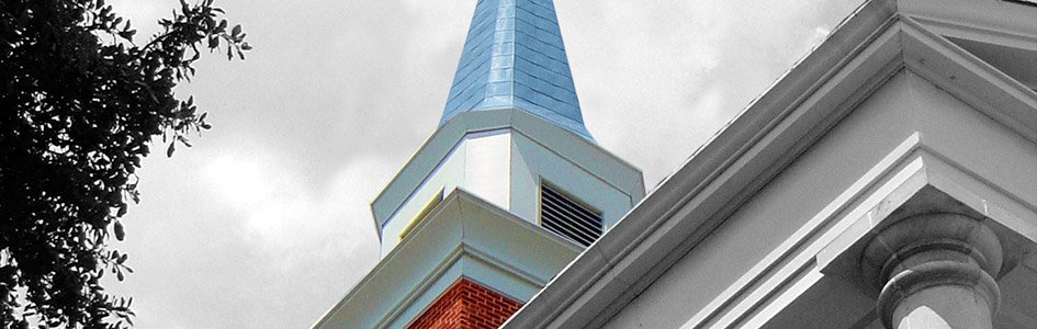 Black Hawk Down Ranger and Now a Pastor to Speak at Answers for Pastors Conference