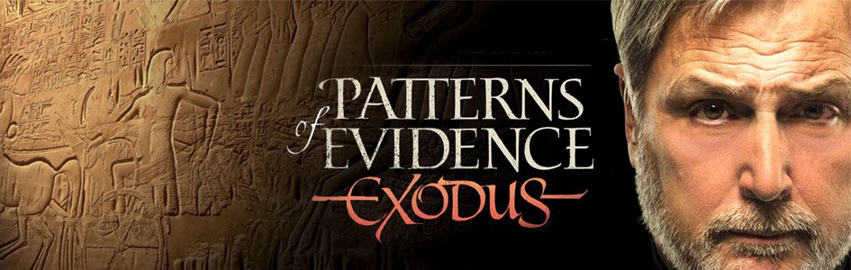 comparison of genesis i and exodus Time passed, as it does for us genesis 15:13,god said that there would be 400 years between the family going down into egypt and coming back to.