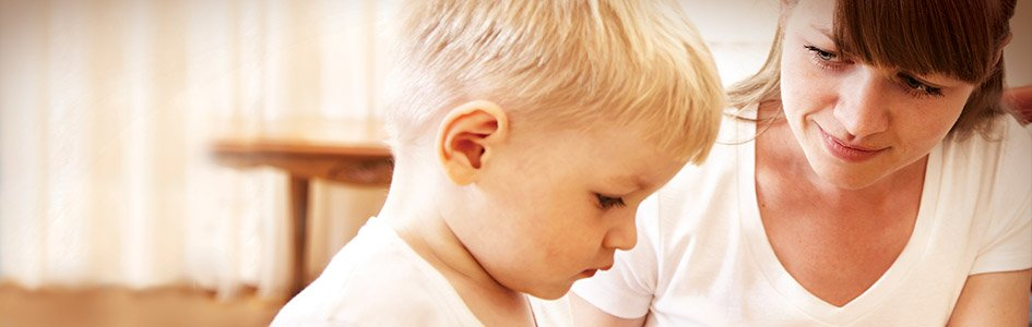 The Power of Presentation