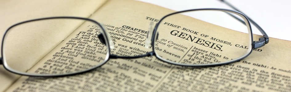 "The ""Evidence"" for a Biblical Worldview"