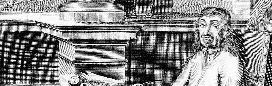 René Descartes on Science, Philosophy, and God