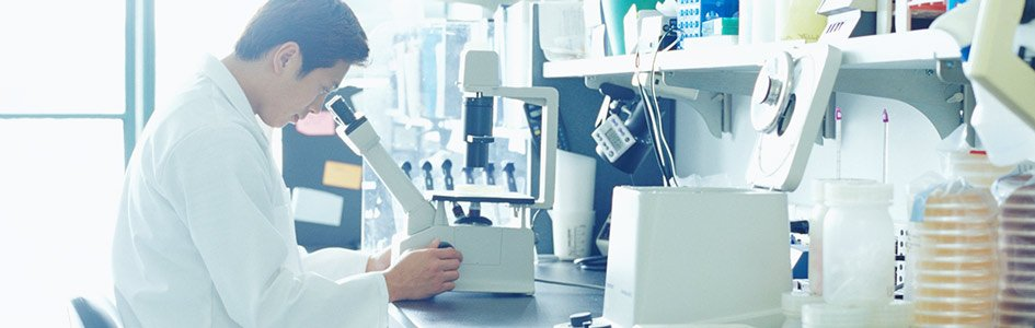 Should Christians Trust Scientific Experts?
