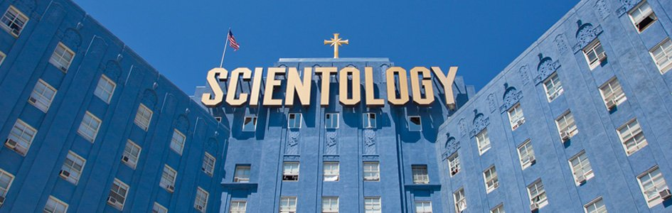 World Religions And Cults Scientology Answers In Genesis