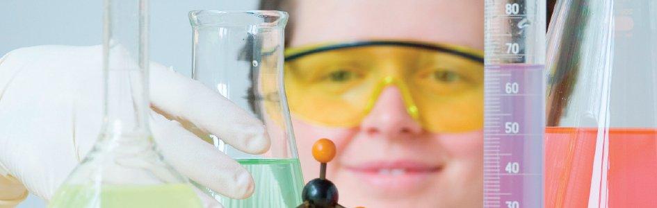 Teaching Science to Children