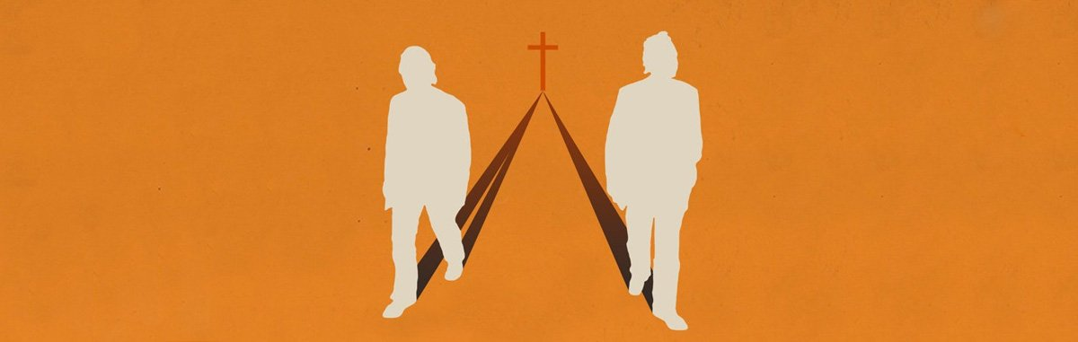 Movie Review: The Unbelievers Are Unbelievable