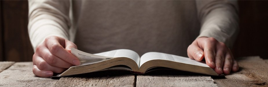 3 Evidences That Confirm the Bible Is Not Made Up