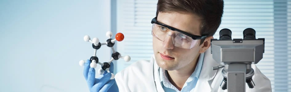 Science Teacher Reveals Unscientific Bias, Blind Spot