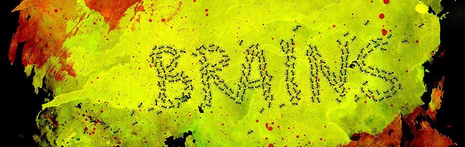 Zombie Ants and Genesis