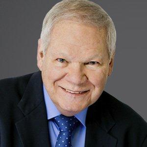 Dr. David Menton