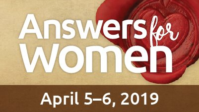 Catch the Answers for Women Early Bird