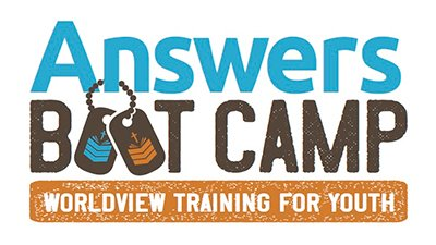 Answers Boot Camp—Special Report!