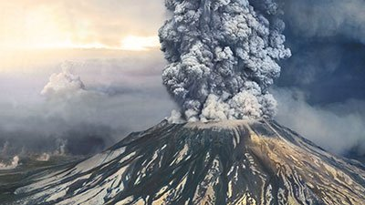 Lasting Lessons from Mount St. Helens