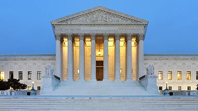The Supreme Court's Decision—What Could Be Next?