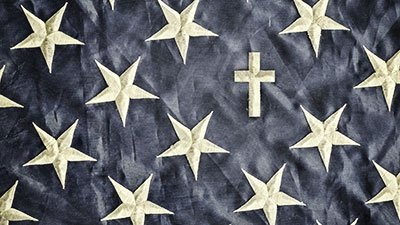 Was the United States Really Founded as a Christian Nation?