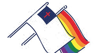 "Can ""Trans Rights"" and Religious Liberty Coexist?"