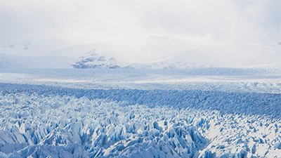 The Unsolved Puzzle of Past Ice Ages