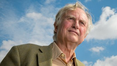 "Richard Dawkins: ""Could We Overcome Our Taboo Against Cannibalism?"""