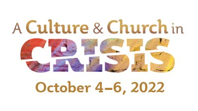Solutions to a Church and Culture in Crisis