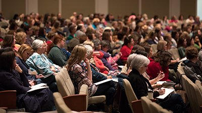 Don't Miss Answers for Women Super-Early-Bird Registration Deal!