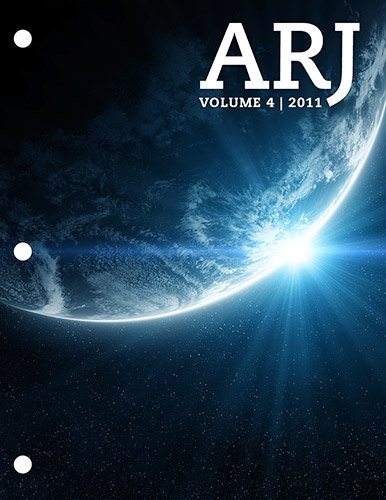 2011 Volume 4