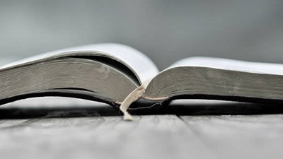 Why Is the Bible Different from Other Religious Books?