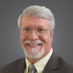 Brian Catalucci