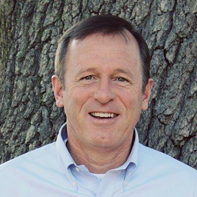 Dr. Carl Broggi