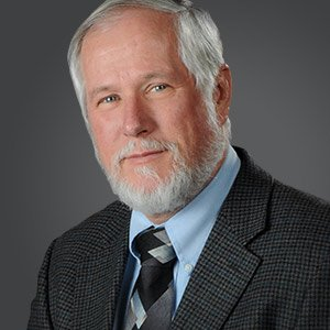Dr. Danny R. Faulkner