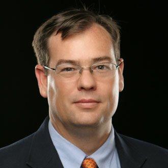 Dr. David W. Boyd Jr.