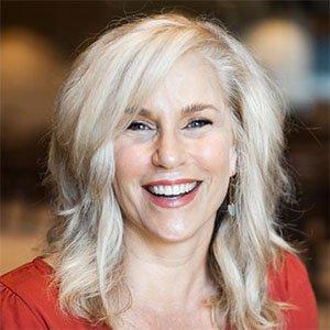 Debbie Meador