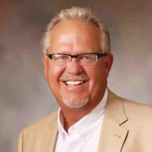 Dr. Dennis Swanberg