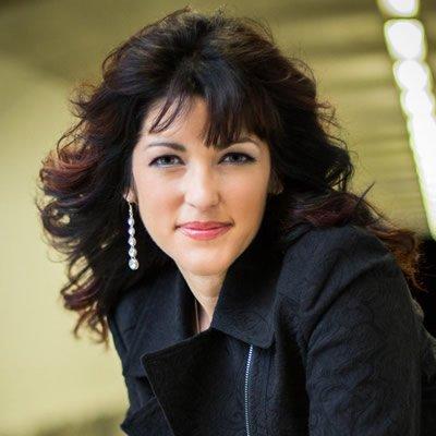 Lori Jean Smith