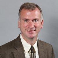 Dr. Mark Bird