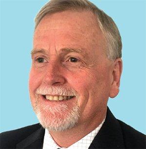 Peter Hatte