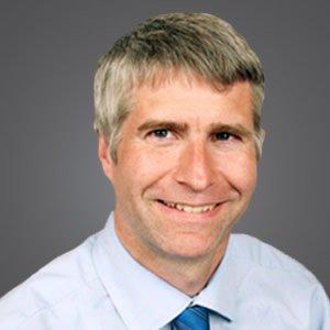 Prof. Stuart Burgess