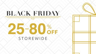 Enjoy 25% off Answers Bible Curriculum for Black Friday (and Freebies!)