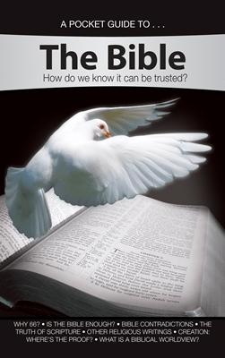 Free Download: Bible Pocket Guide