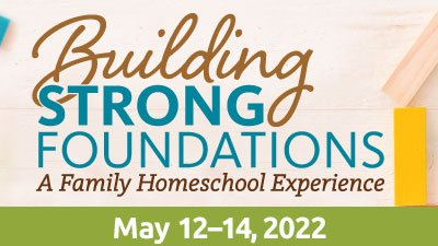 First-Ever Homeschool Experience Coming to the Ark Encounter, May 12–14, 2022