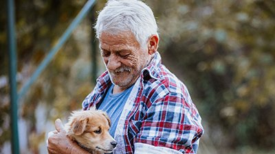 """Governor Wants California to Be """"A No-Kill State""""—But Only for Animals"""