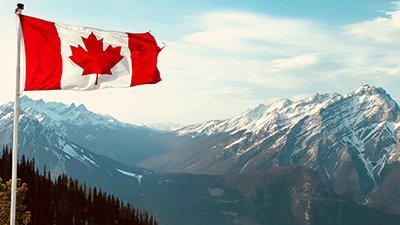 """Canada"" Day?"