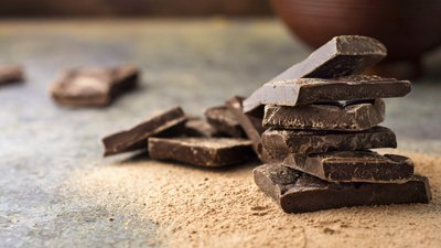 Is Chocolate Going Extinct?