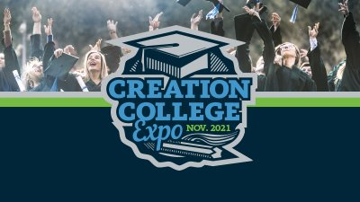 Looking for a Christian College? Don't Miss This!