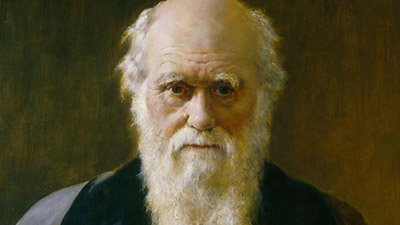 Connecticut Representative Proposes Darwin Day Legislation . . . Again
