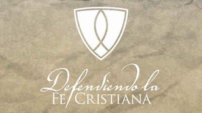 Defendiendo la Fe Cristiana—Cuernavaca, Mexico