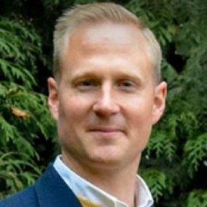 Derrick Morlan